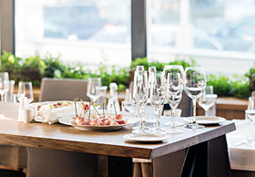 Restaurant à vendre - 50.0 m2 - 29 - Finistere