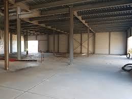 Entrepôt à vendre - 495.0 m2 - 29 - Finistere