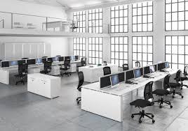 Bureaux à vendre - 650.0 m2 - 29 - Finistere