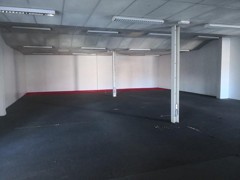 Vente entreprise - Finistere (29) - 275.0 m²