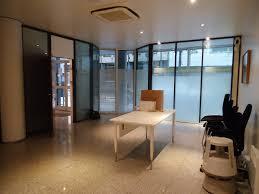 Bureaux à vendre - 135.0 m2 - 29 - Finistere