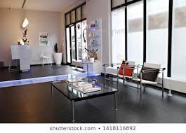 Bureaux à vendre - 155.0 m2 - 29 - Finistere