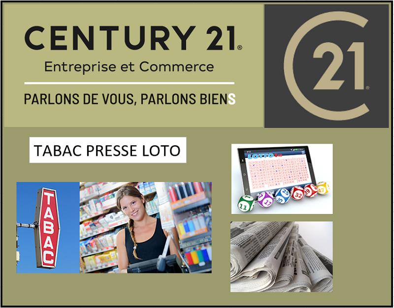Vente commerce - Ille-et-Vilaine (35) - 130.0 m²
