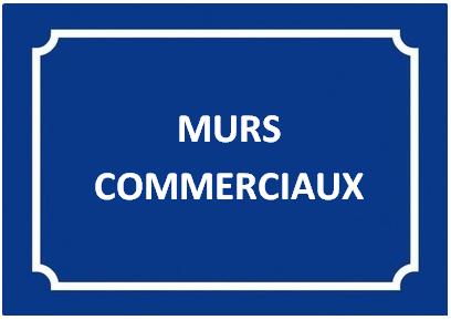 Pyrenees-Atlantiques (64)