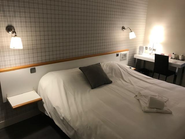 Hôtel à vendre - 2200.0 m2 - 29 - Finistere