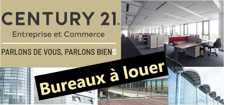 Location entreprise - Finistere (29) - 82.0 m²