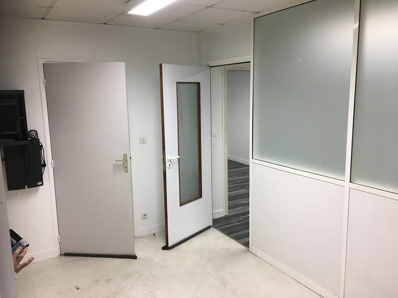 Bureaux à louer - 60.0 m2 - 29 - Finistere
