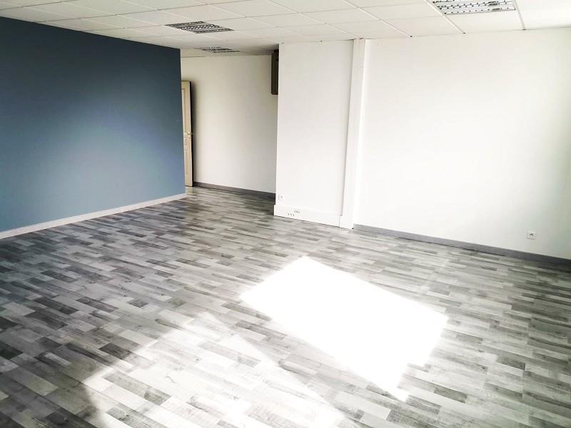 Location entreprise - Finistere (29) - 46.0 m²