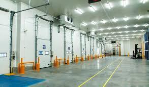 Vente entreprise - Finistere (29) - 1000.0 m²