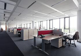 Bureaux à louer - 120.0 m2 - 29 - Finistere