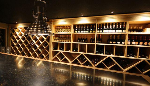 Cave à vin à vendre - 29 - Finistere