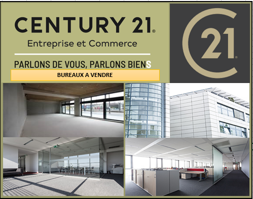 Vente entreprise - Finistere (29) - 65.0 m²