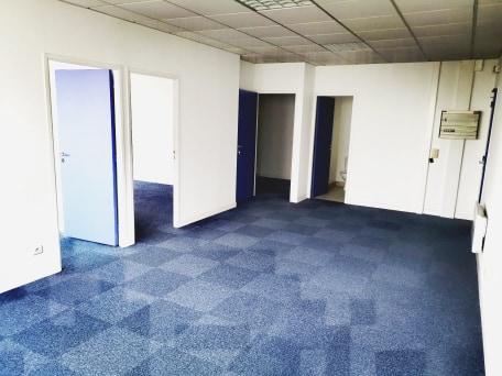 Location entreprise - Finistere (29) - 70.0 m²