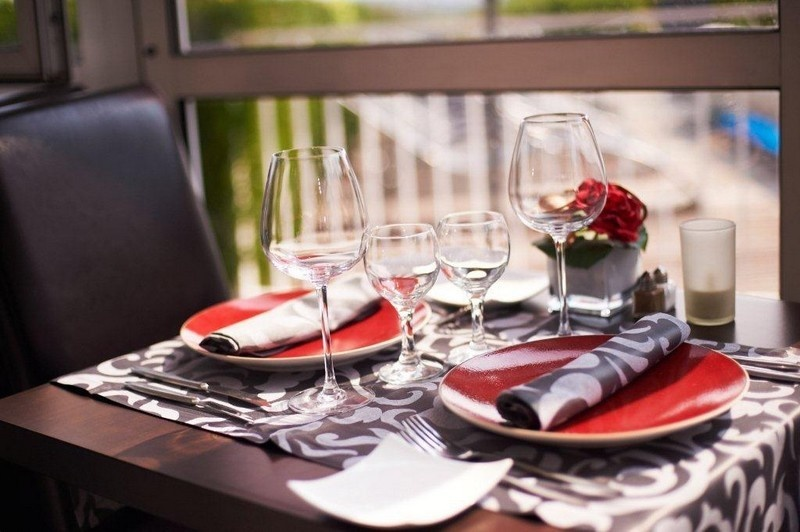 Restaurant à vendre - 80.0 m2 - 29 - Finistere