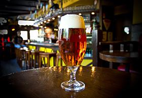 Bar à vendre - 29 - Finistere