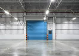 Entrepôt à vendre - 270.0 m2 - 29 - Finistere