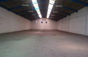 Entrepôt à vendre - 560.0 m2 - 29 - Finistere