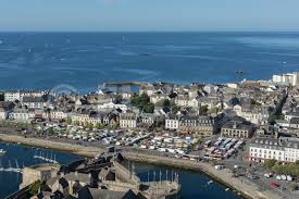 Finistere (29)