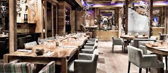 Restaurant à louer - 80.0 m2 - 29 - Finistere