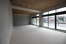 Location entreprise - Morbihan (56) - 450.0 m²