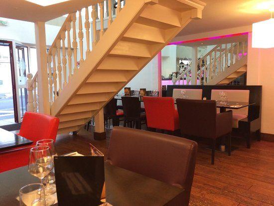 Restaurant à vendre - 150.0 m2 - 29 - Finistere