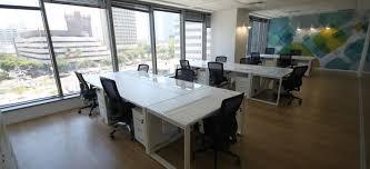 Bureaux à vendre - 130.0 m2 - 29 - Finistere