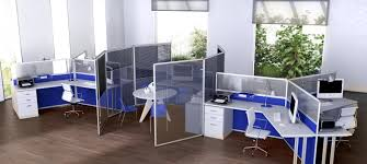 Bureaux à louer - 145.0 m2 - 29 - Finistere