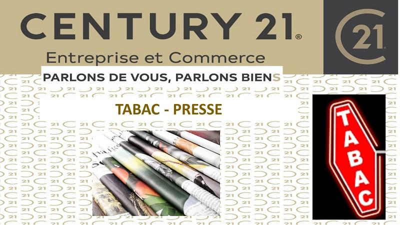 Vente commerce - Finistere (29) - 140.0 m²