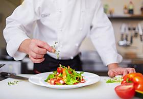 Restaurant à vendre - 200.0 m2 - 29 - Finistere