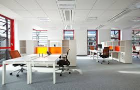 Bureaux à louer - 85.0 m2 - 29 - Finistere