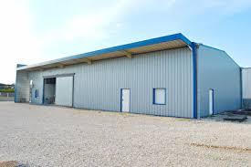 Entrepôt à vendre - 170.0 m2 - 56 - Morbihan
