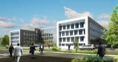 Vente entreprise - Finistere (29) - 165.0 m²