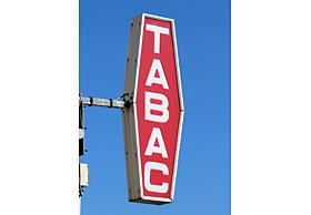 Tabac à vendre - 110.0 m2 - 29 - Finistere