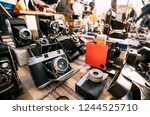 Tous commerces à vendre - 320.0 m2 - 29 - Finistere