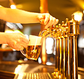 Bar à vendre - 85.0 m2 - 29 - Finistere