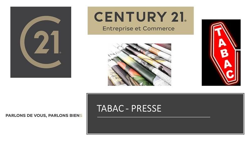 Vente commerce - Finistere (29) - 110.0 m²