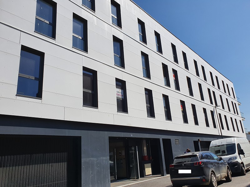 Vente entreprise - Finistere (29) - 160.0 m²
