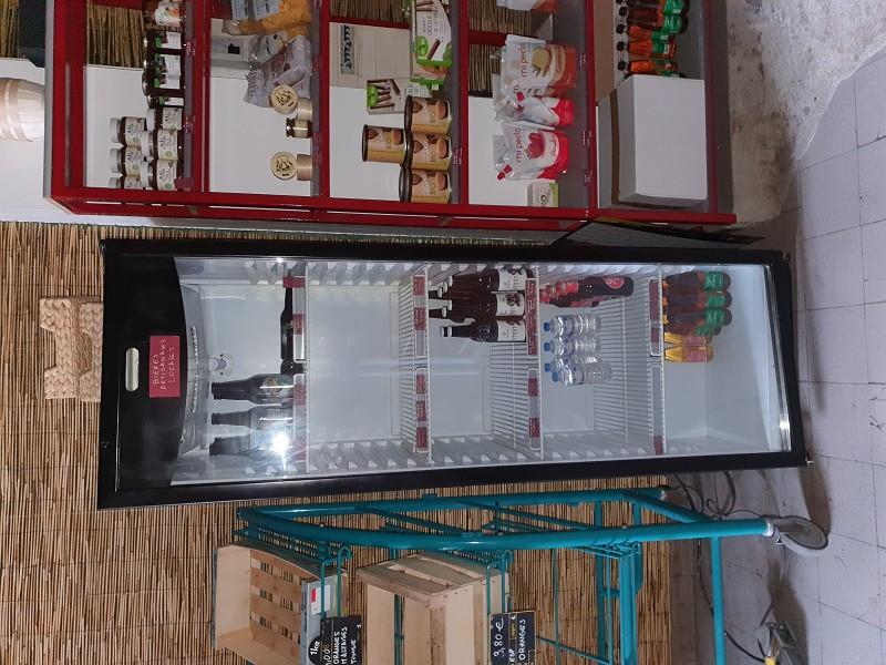 Magasin d'alimentation à vendre - 30.0 m2 - 29 - Finistere