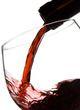 Cave à vin à vendre - 40.0 m2 - 29 - Finistere