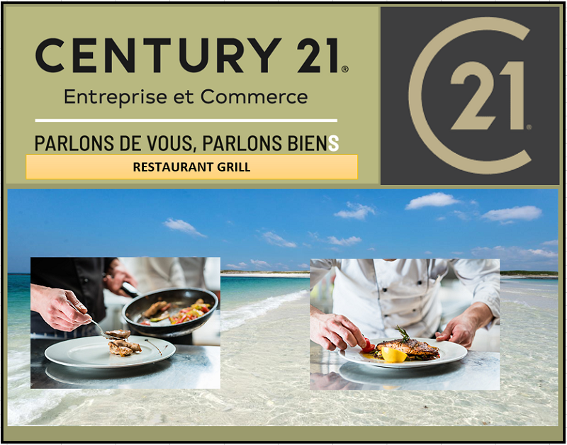 Vente commerce - Morbihan (56) - 70.0 m²