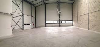 Entrepôt à vendre - 380.0 m2 - 29 - Finistere