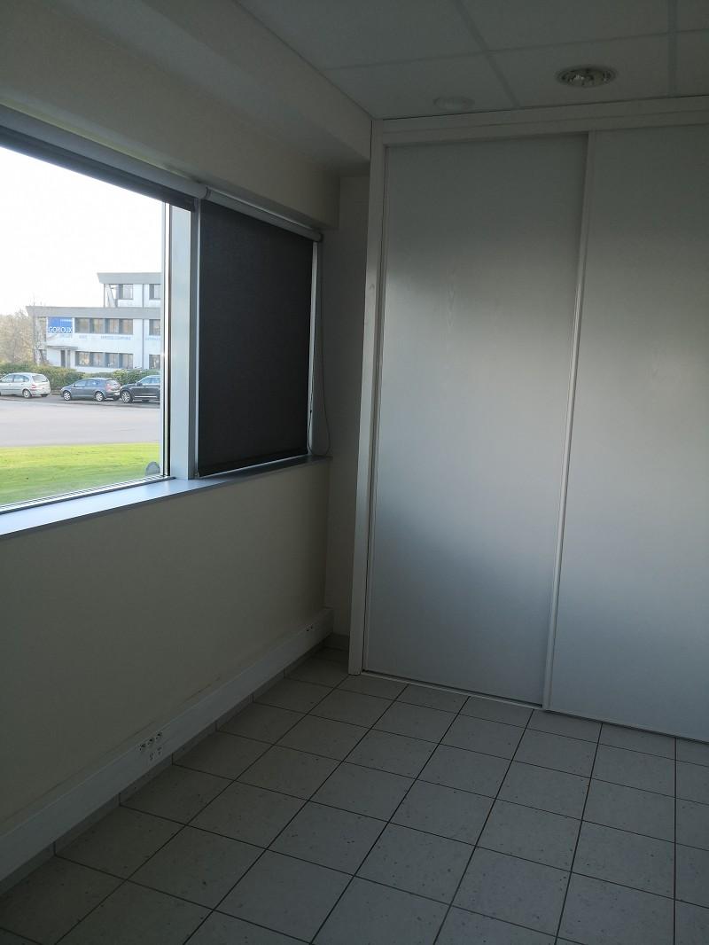 Bureaux à vendre - 165.0 m2 - 29 - Finistere