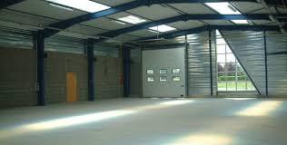 Tous commerces à louer - 1100.0 m2 - 29 - Finistere