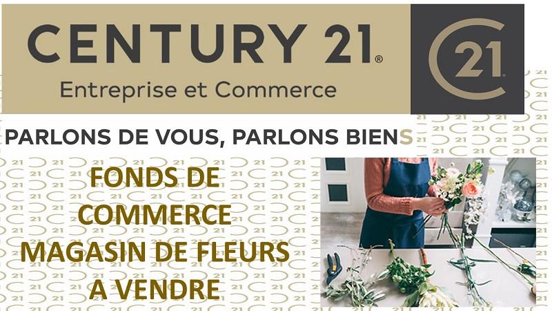 Vente commerce - Finistere (29) - 73.0 m²