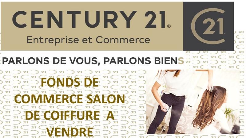 Vente commerce - Finistere (29) - 75.0 m²