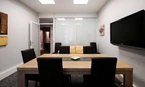 Bureaux à vendre - 120.0 m2 - 29 - Finistere