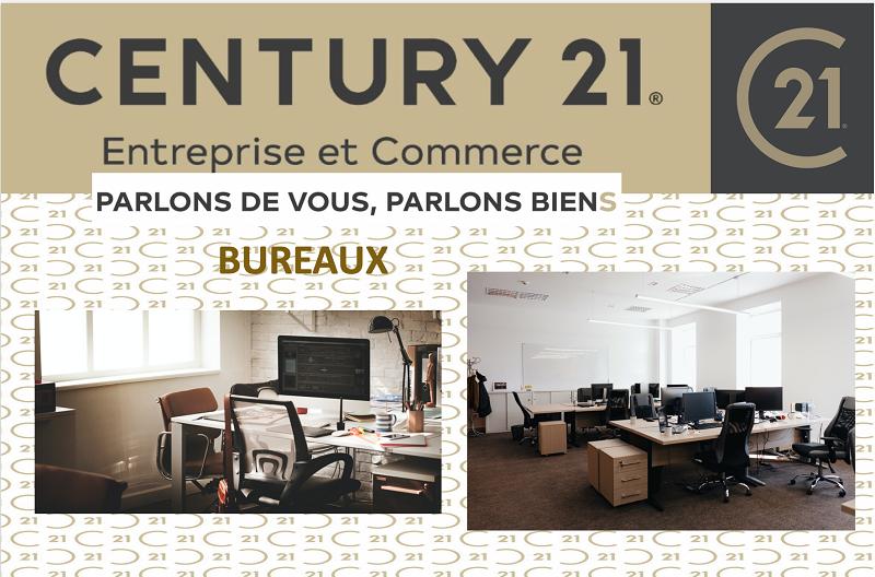 Location entreprise - Finistere (29) - 71.5 m²